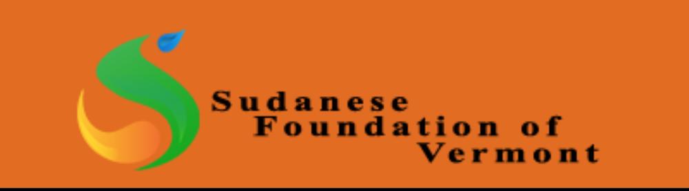 2021 Friends of Opportunity Scholars